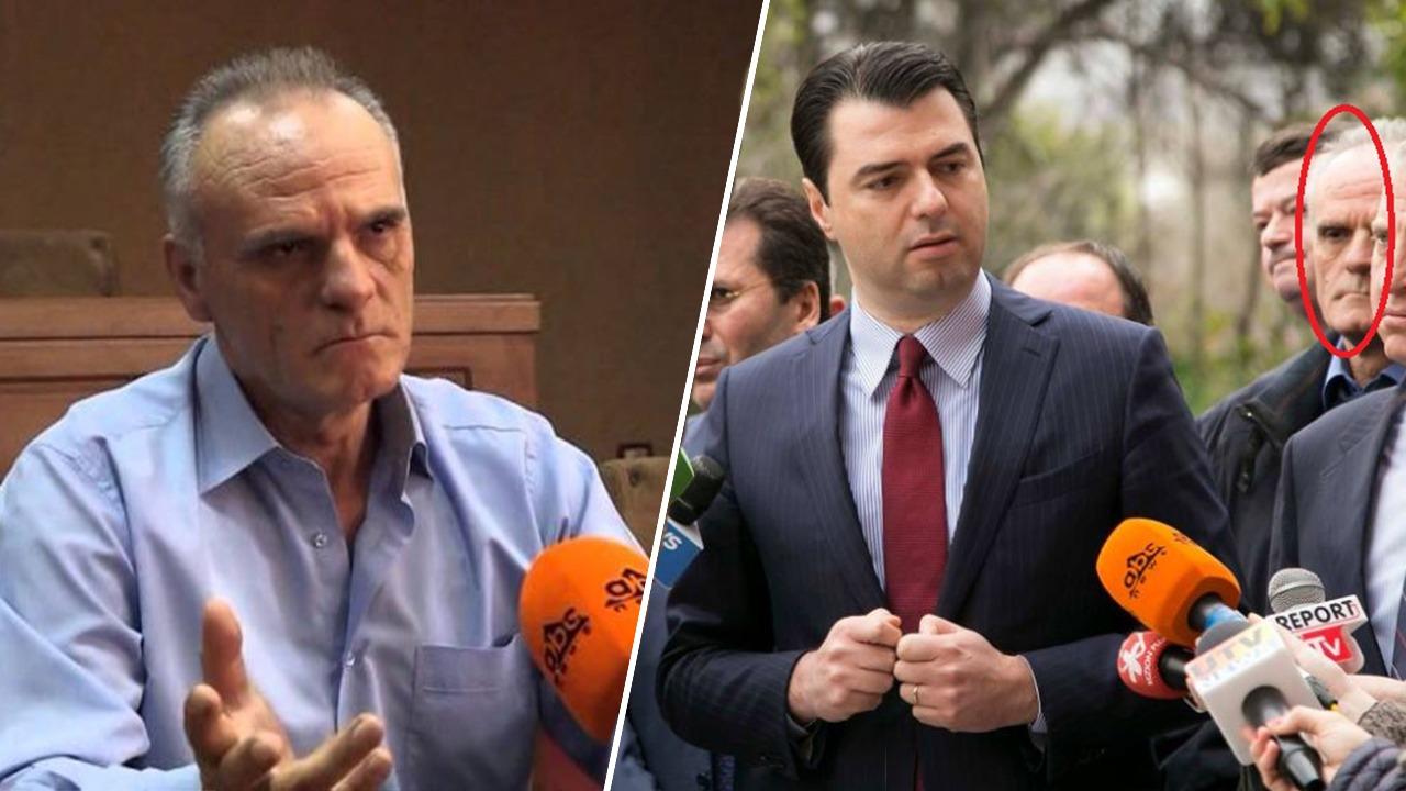 U hoq nga lista në fund, aleati sqaron për Abcnews.al: E vërteta e koalicionit me Bashën