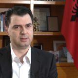 Zyrtare, 140 kandidatët e Bashës për 25 prillin, rikthimi i minutës së fundit