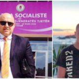 Ndërroi jetë në spital pas aksidentit, 16-vjeçari djali i kryetarit të njësisë Administrative të Sukthit