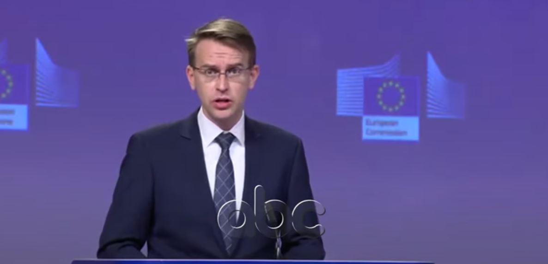 Borrel: Të gatshëm të ndihmojmë Kosovën në rrugën e integrimit Europian