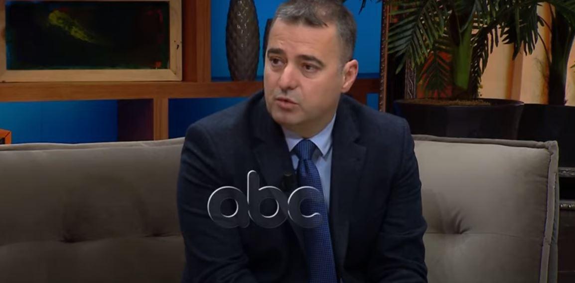 Ervin Minarolli: Çfarë po ndodh me koncensionet në Shqipëri