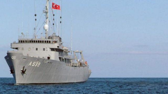 """Na """"ngacmuan"""", Greqia i përgjigjet Turqisë për rrethimin me avionët luftarakë"""