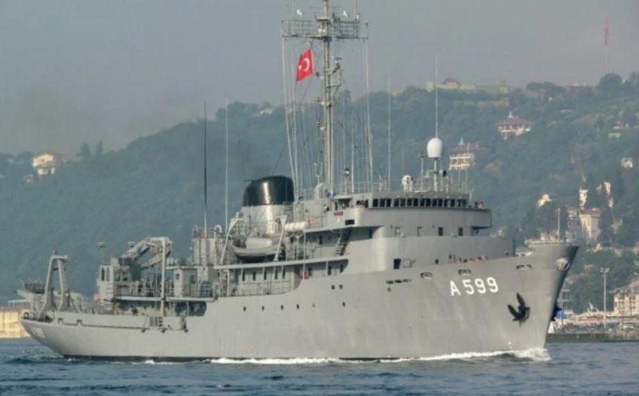 Turqia kërcënon Greqinë: Nëse vazhdon kështu, marrëdhëniet tona do të destabilizohen