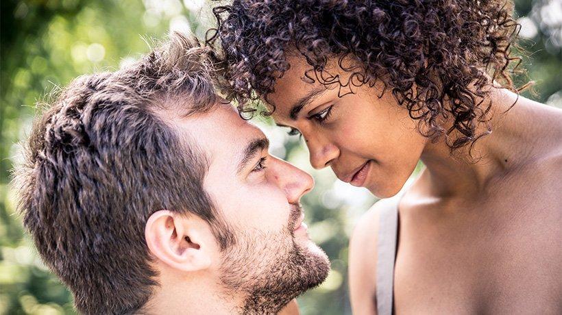 Arsyet pse burrat mund të humbin interesin ndaj grave që duan!
