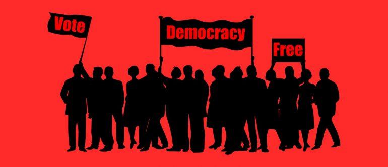 Shqipëria bën hapa para në Indeksin e Demokracisë, mbetet dobët me pjesëmarrjen politike
