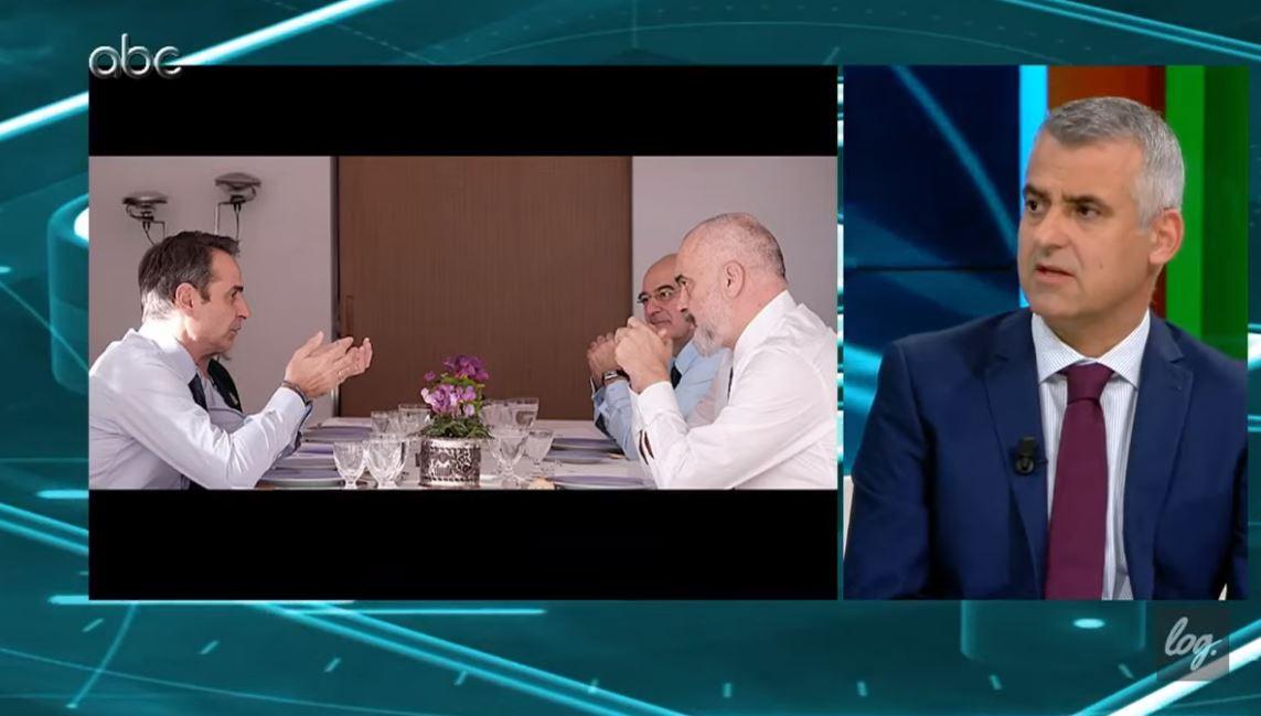 Dule: Greqia nuk e ka përdorur në mënyrë inatçore çështjen e detit