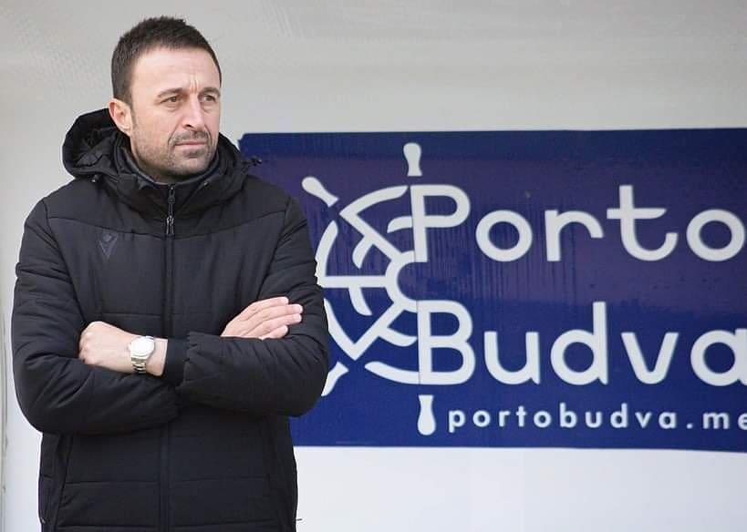 Zyrtare: Mbushet kupa te Feronikeli, shkarkohet trajneri Klodian Duro