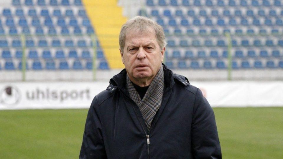 Pogdorica rivali në Conference League, Duro: Pse është short i mirë për Laçin