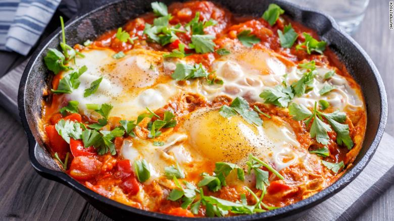 A janë vezë të shëndetshme apo të dëmshme? Ja çfarë thotë një studim i fundit!