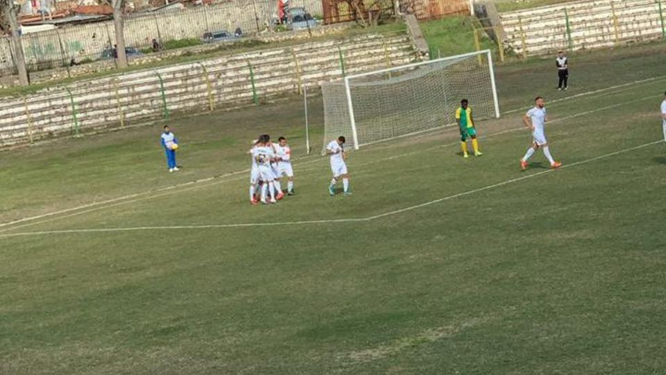 Akti i 13-të i së Parës: Dinamo në fushë, sytë nga Flamurtari-Egnatia