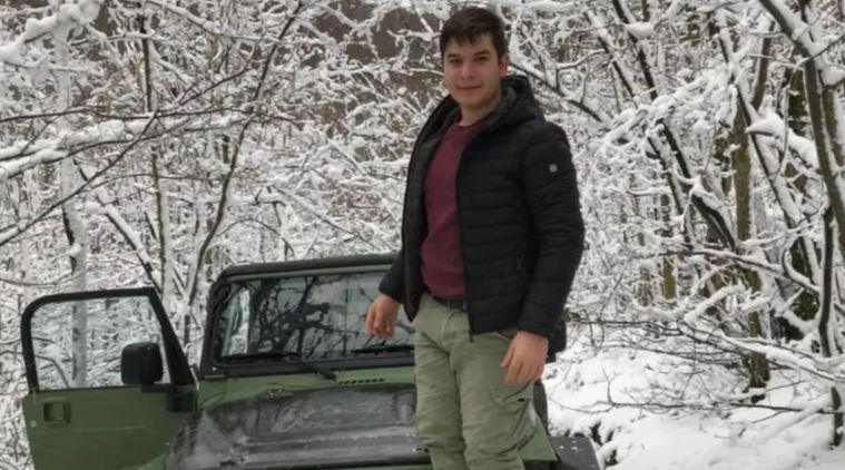 Po ngjitej në mal me shokët, humb jetën tragjikisht 19-vjeçar shqiptar në Itali