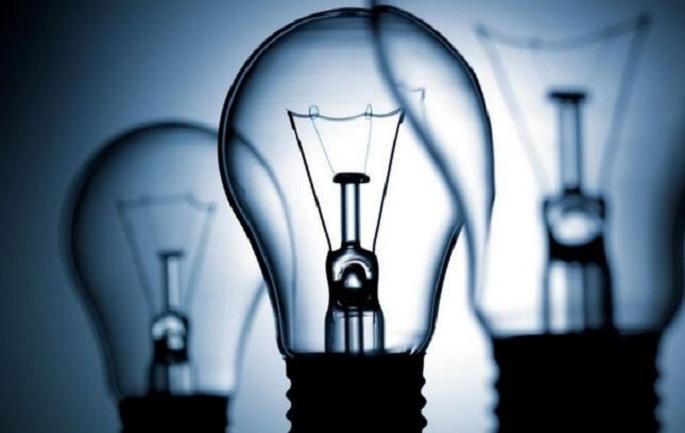 Tarifat e energjisë, tre kompanitë publike dërgojnë në ERE aplikimet për 2021, dy kërkojnë rritje