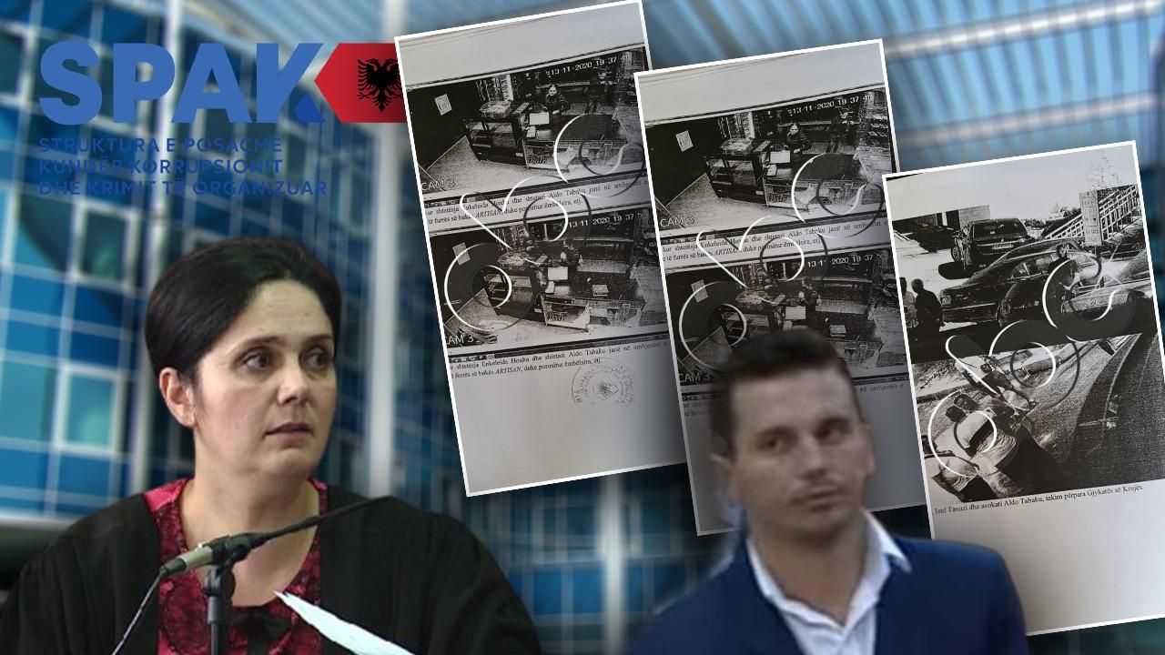SPAK zgjeron hetimet, çfarë dyshon prokuroria se fshihet pas transferimit të të dënuarve në burgje