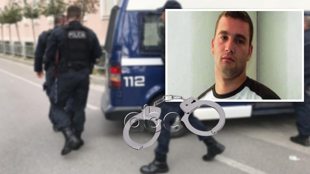 """PROFIL/ Kush është i forti i """"Myslym Shyrit"""" i arrestuar për atentatin me eksploziv në Kamëz"""