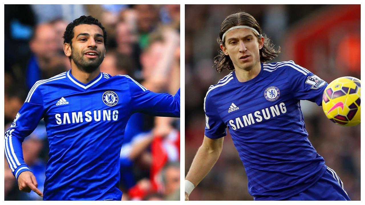"""""""Ka dëshmitarë, Salah na nxinte jetën në stërvitje. Te Chelsea ishte si Messi"""""""