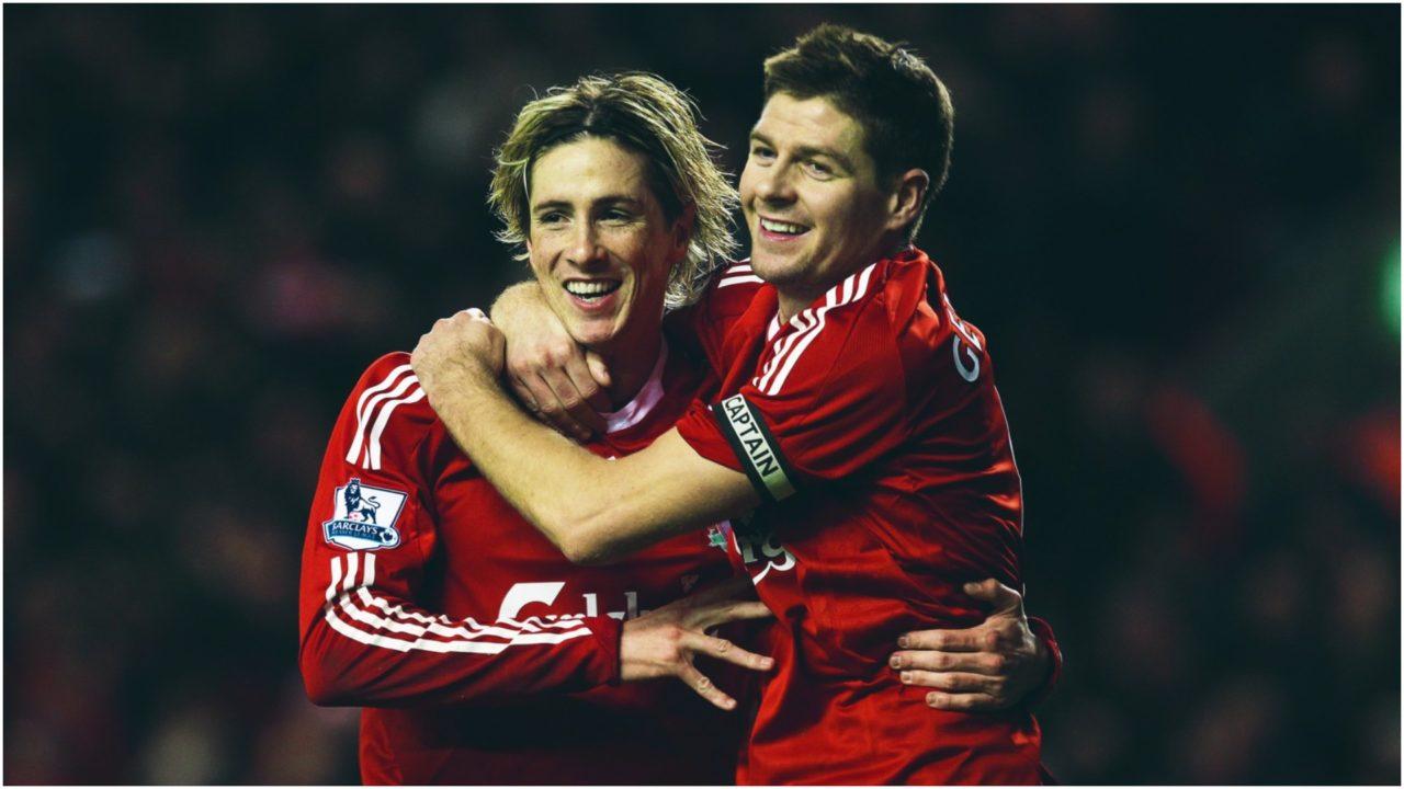 Habit Fernando Torres: Jetoj për futbollin, ju tregoj të premten klubin e ri