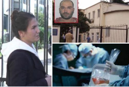 Vdiq në Barcelonë në rrethana misterioze, Gjonaj i kërkon informacione homologut spanjoll për Saimir Sulën