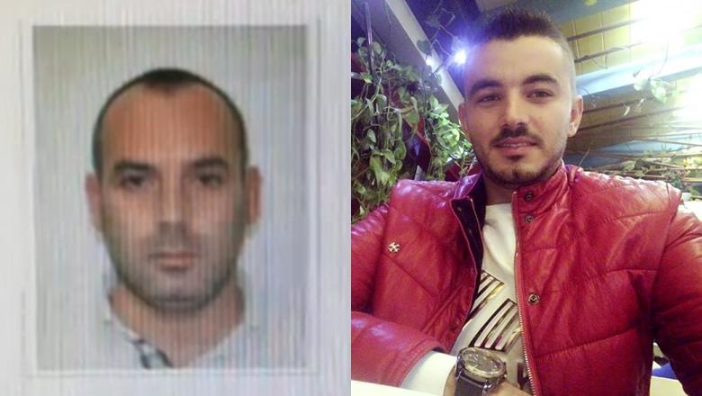 Vrasja e teknikut Indrit Çelaj, Prokuroria e Tiranës kërkon 21 vite burg për Grisedo Kusin
