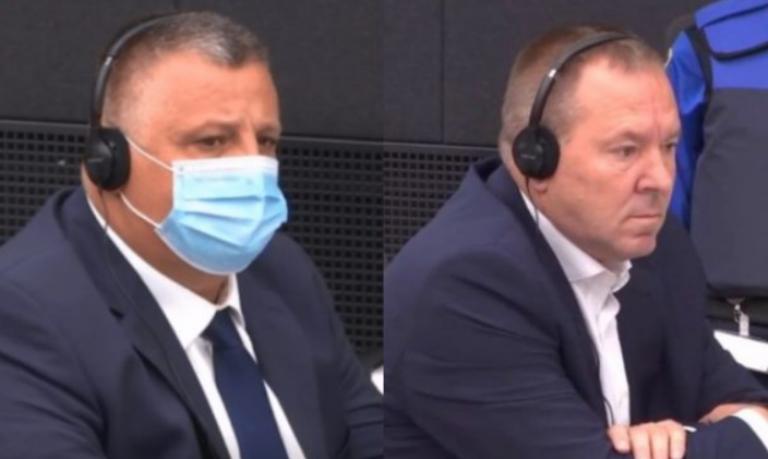 Specialja mban seancën e radhës për rastin e Gucatit dhe Haradinajt