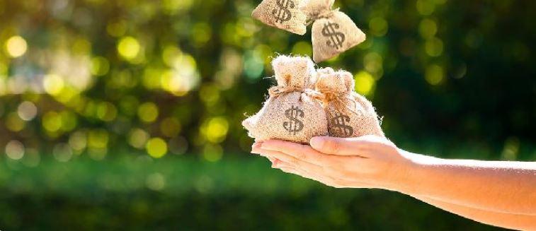 Sukses financiar dhe profesional, 5 shenjat më me fat për ditët e ardhshme