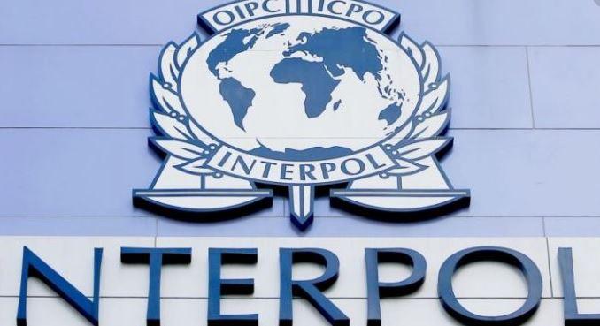 I shpallur në kërkim ndërkombëtar, arrestohet me qëllim ekstradimi në Itali Eduart Dushaj
