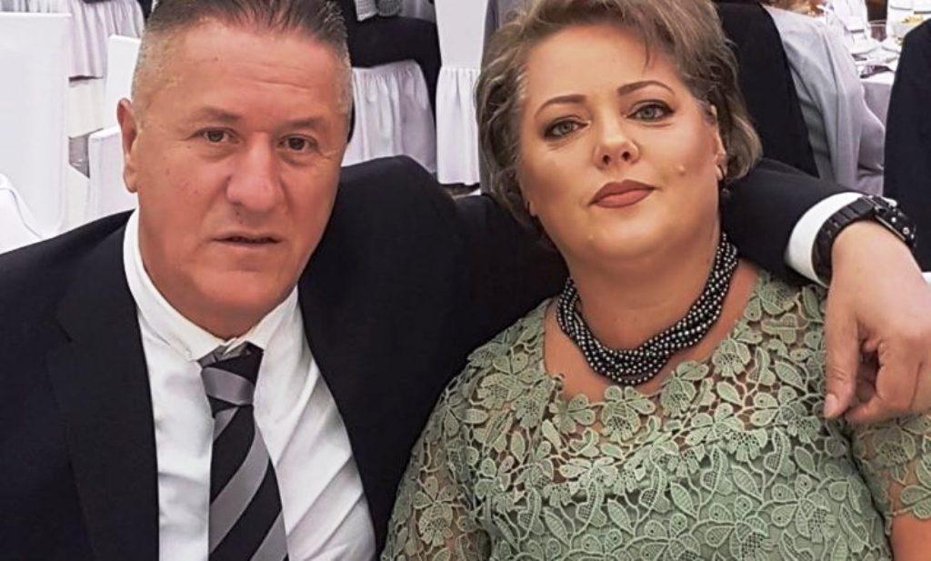 Shpallet fajtor për vrasjen prindërve 36-vjeçari shqiptar, zbulohen motivet