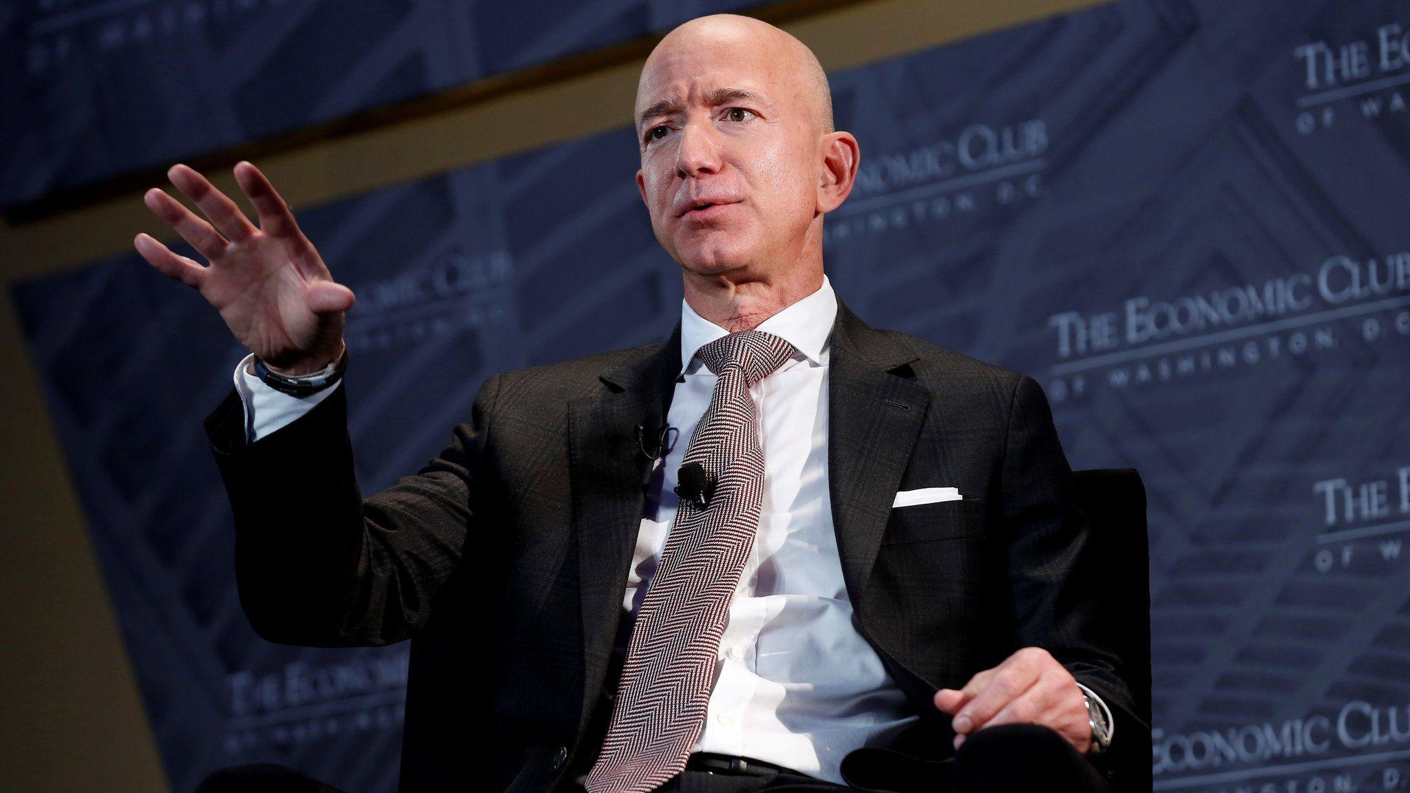 Pse njerëzit punojnë pavarësisht se janë miliarderë?