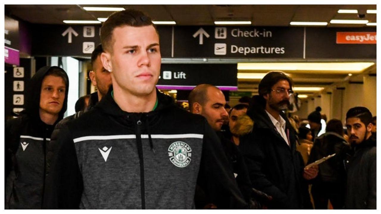 Mori vizën e punës, Florian Kamberi gati të bashkohet me skuadrën e re