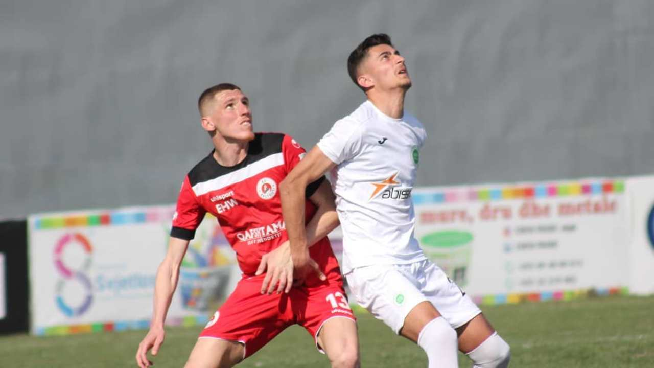 Aksi Kamzë-Fier-Korçë, mësoni rreshtimet në tre ndeshjet e Superiores