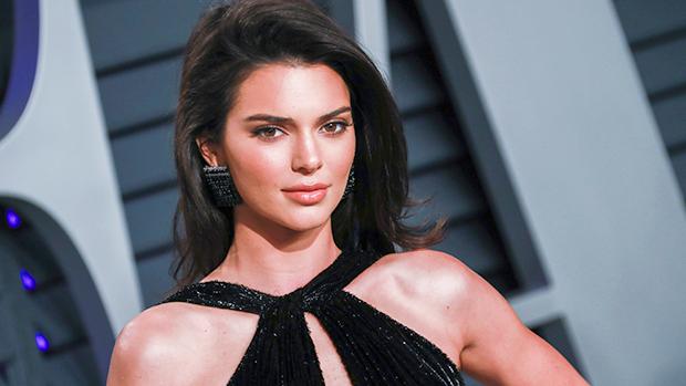 Kendall Jenner lançoi markën e tekilës, përballet me kritika për këtë arsye