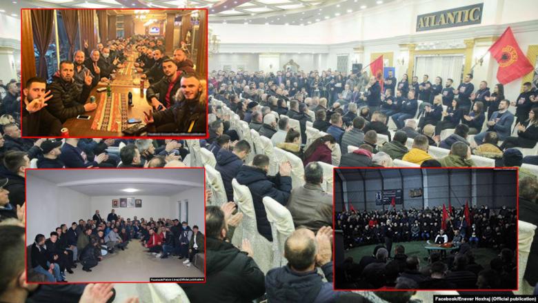 Tubimet politike, reagon Federata e Shëndetësisë në Kosovë: Rrezikoni shëndetin e qytetarëve