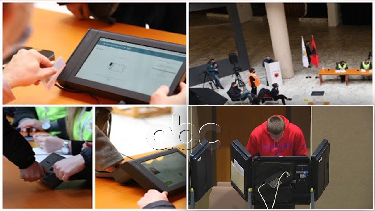 Teknologjia në zgjedhje, KQZ kërkon 5200 identifikues: Nuk ka profesionistë për pajisjet