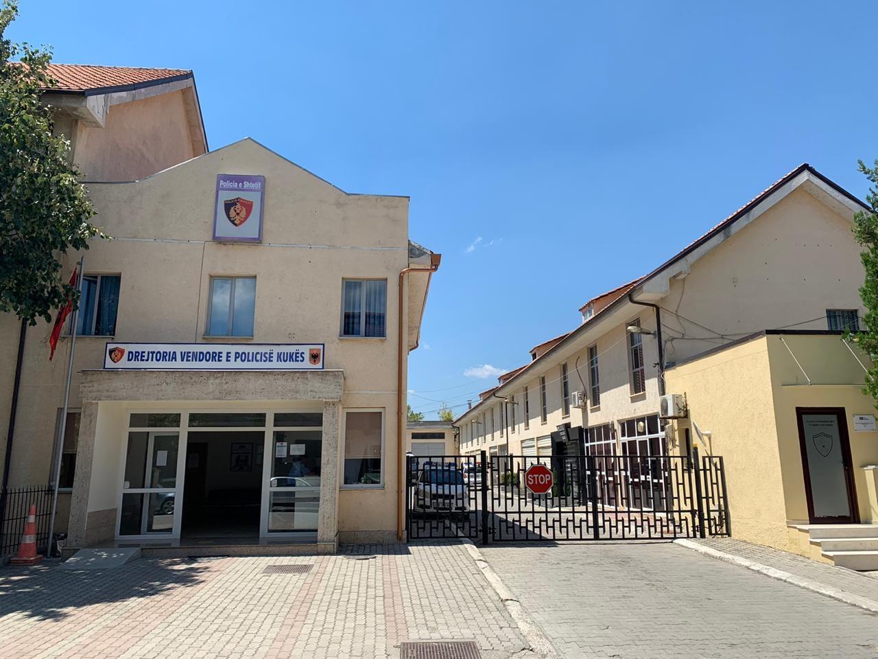 34-vjeçari i shpallur në kërkim ndërkombëtar, arrestohet me qëllim ekstradimin në Maqedoni