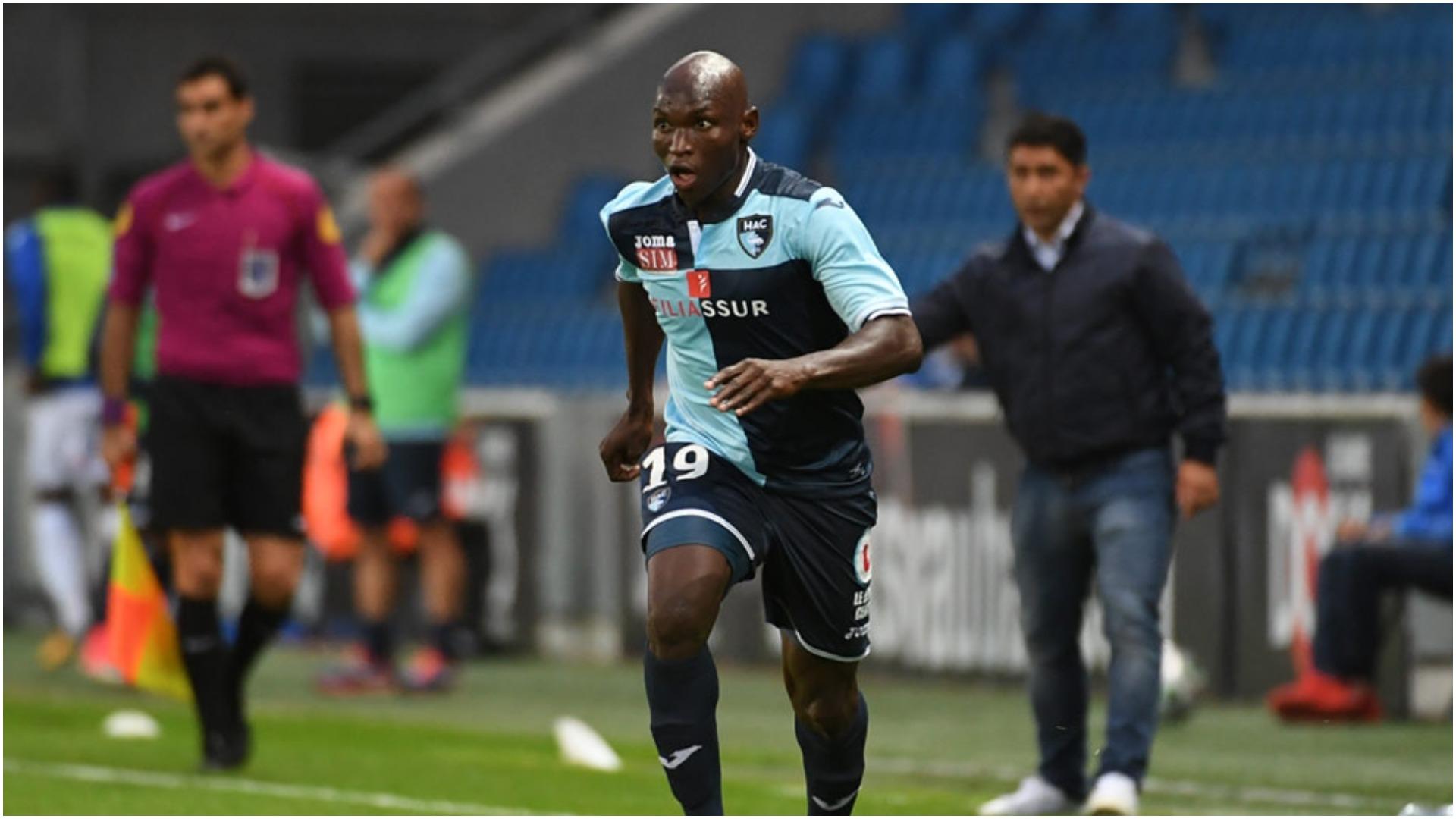 Çudia e ish-klubit të Sadikut, largon lojtarin 3 ditë pasi kishte firmosur