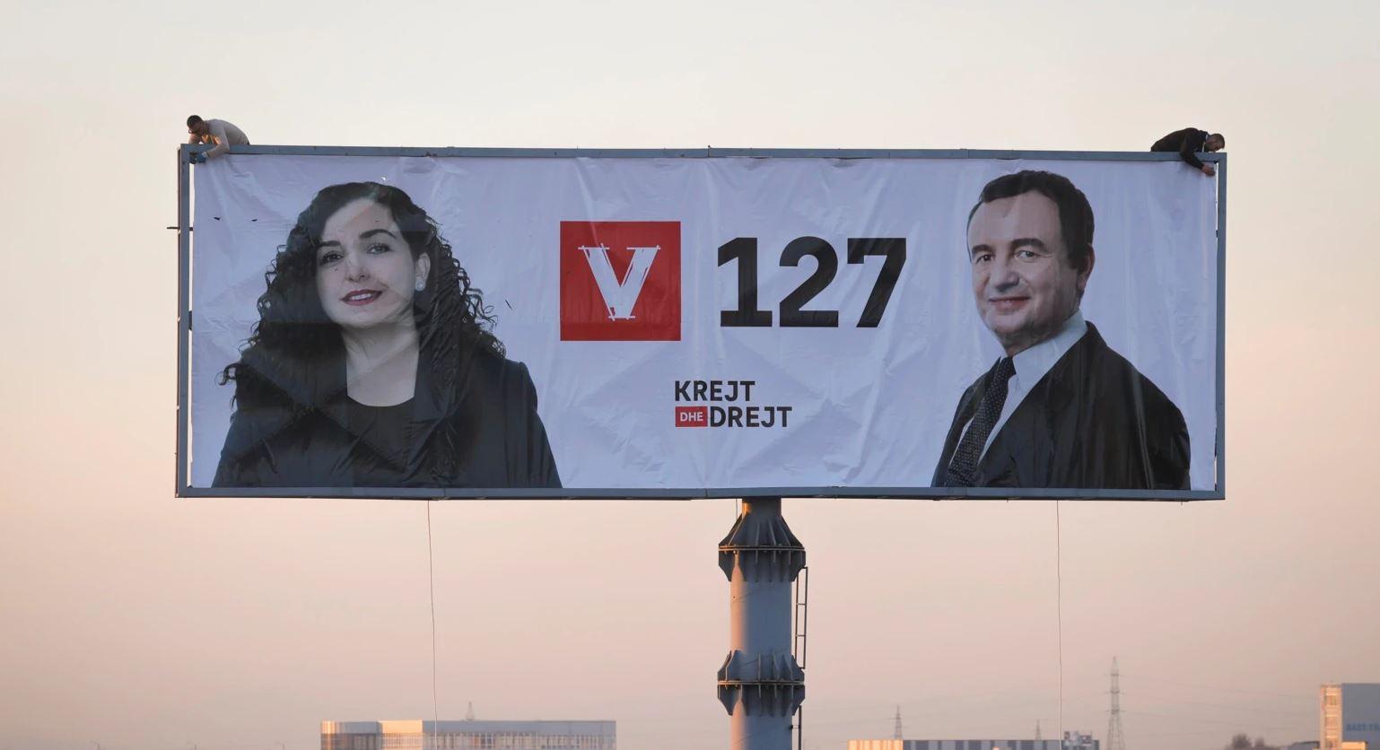 Zgjedhjet mbaruan, po tani? Si zgjidhet qeveria në Kosovë, opsionet, skenarët dhe sfidat