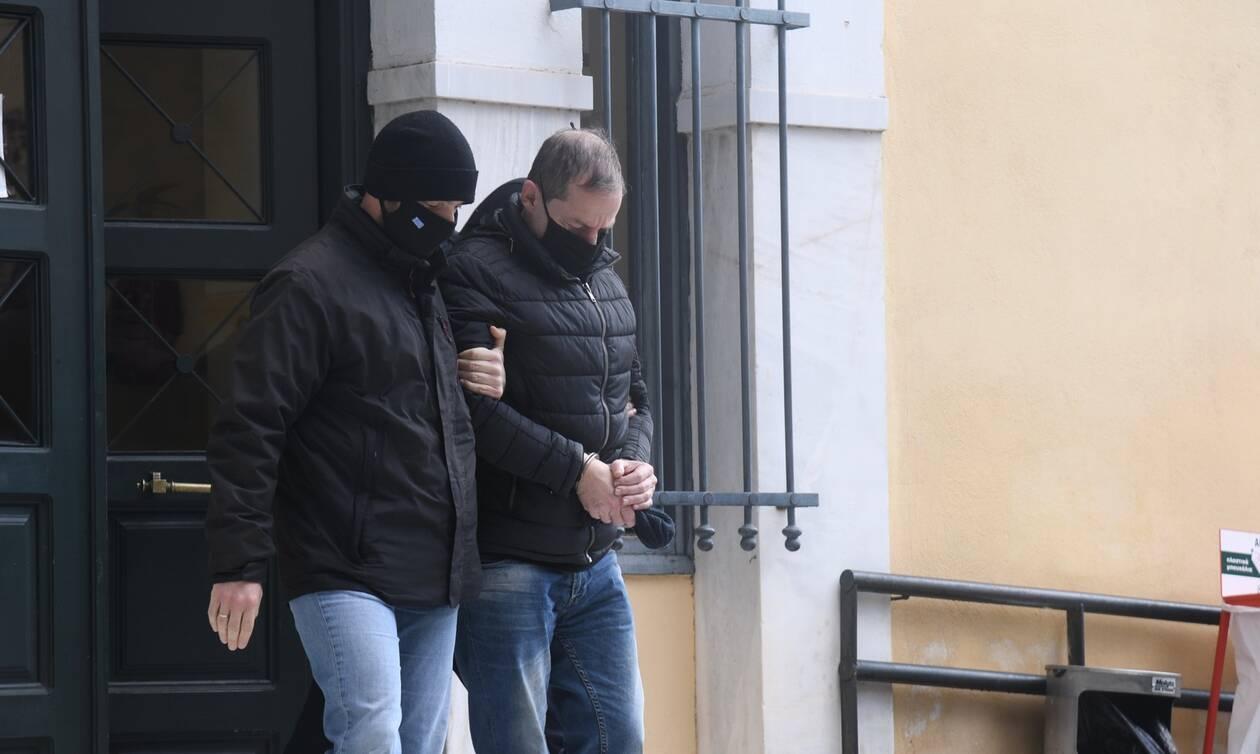 """""""I zgjidhte mirë viktimat"""", ish-kreu i Teatrit Kombëtar në Greqi nën akuza për përdhunim të miturish"""