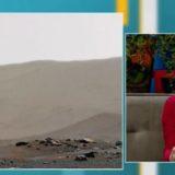 Pse u magjepsëm nga 'pushtimi' i Marsit? Kush është i pari shqiptar që bleu një biletë për në hapësirë