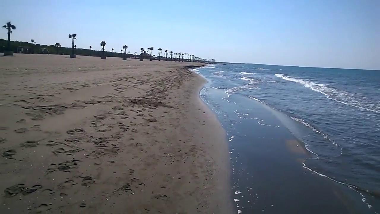 Gjendet i mbytur një 62-vjeçar në breg të detit në Spille