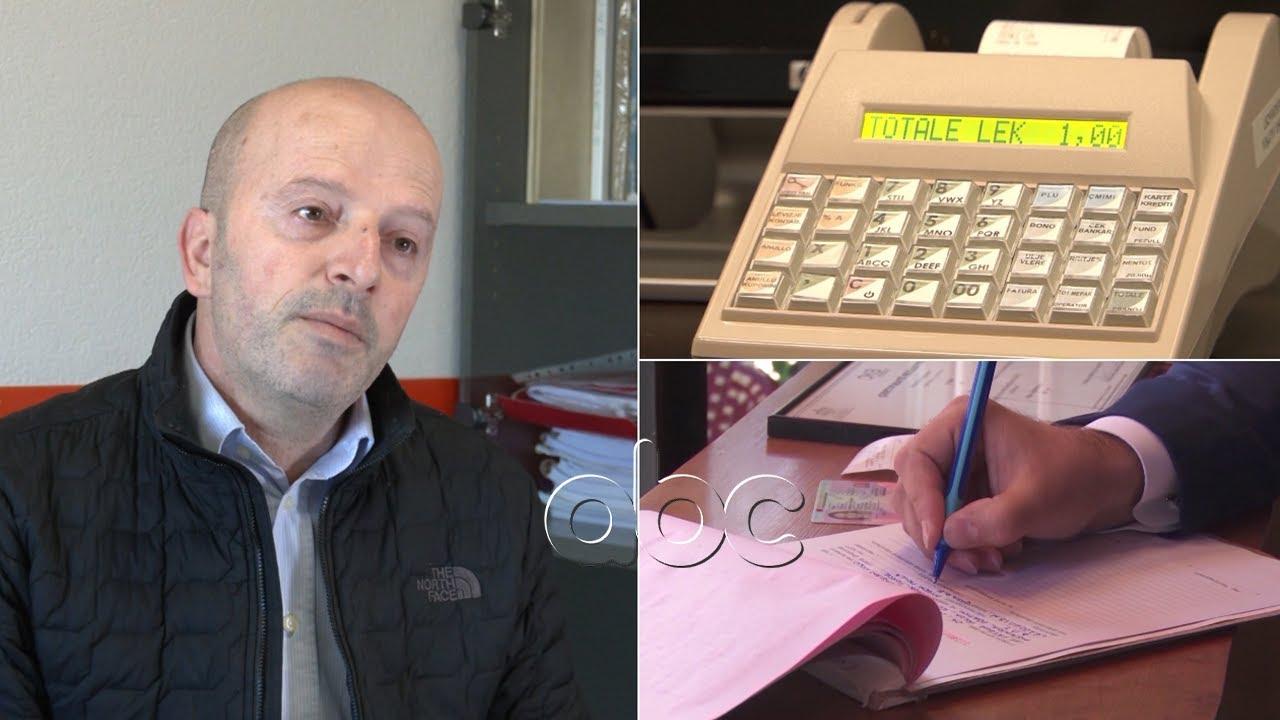 Bizneset  deri në 10 mln nuk dalin nga TVSH, Bujar Bendo: Konfuzion dhe burokraci në sistemin tatimor