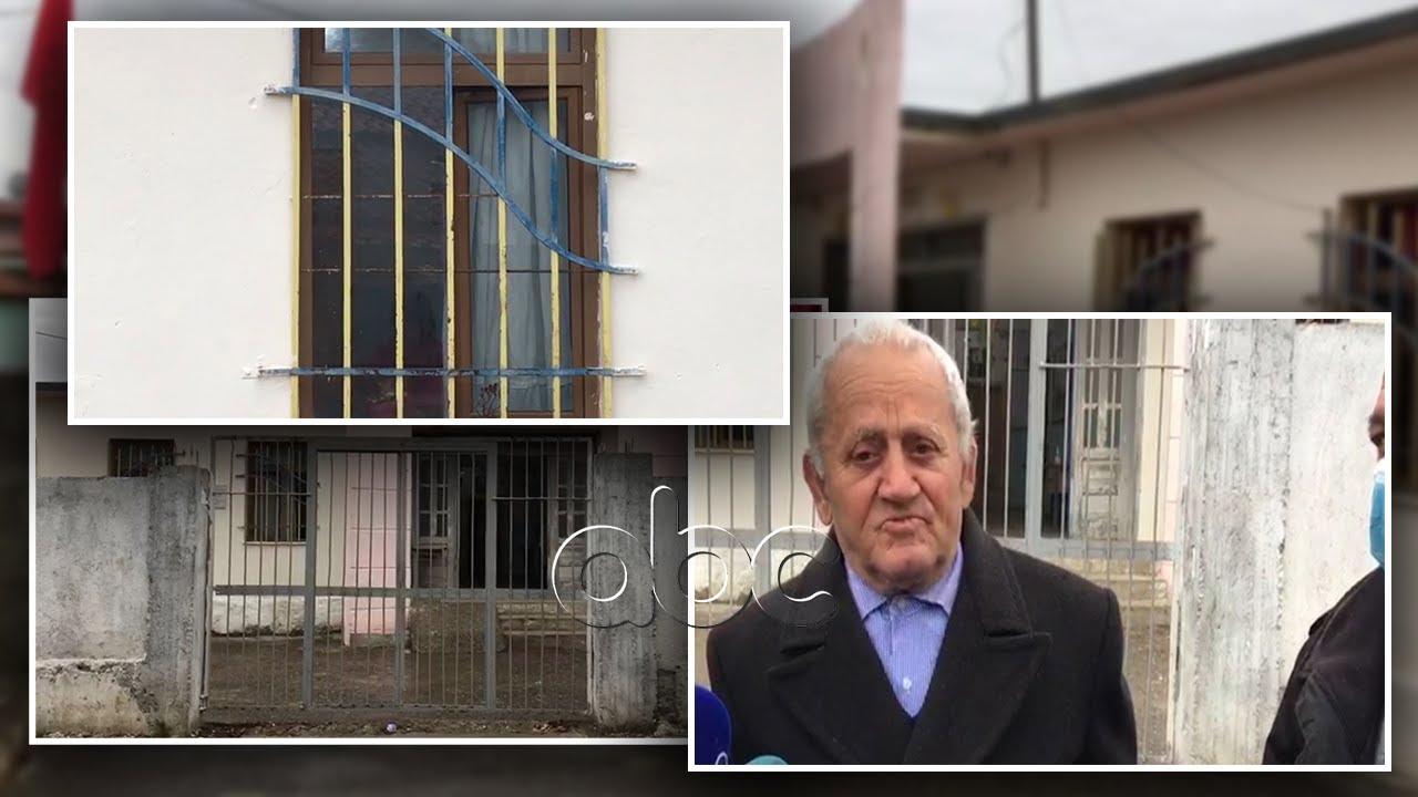 Shkolla në Elbasan pa ngrohje, prindërit: Nuk plotësohen as kushtet më minimale