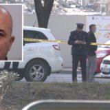 """Ekzekutimi i Behar Sofisë në mes të Tiranës, """"në sitë"""" 50 kamera sigurie"""