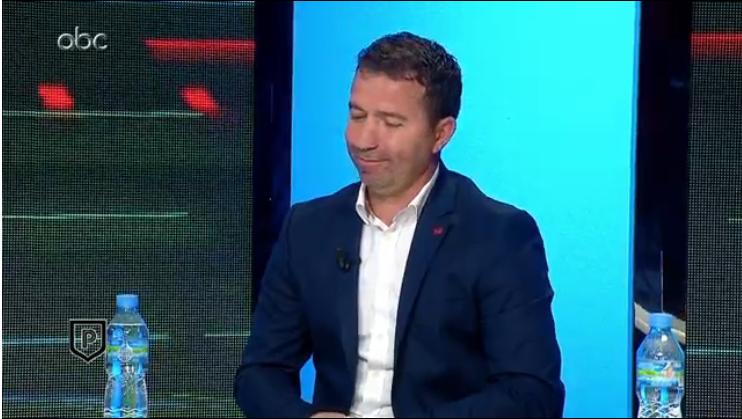"""""""Superiorja më lart"""", Mezani: Laçi hapi kampionatin, kanë president ekspert"""