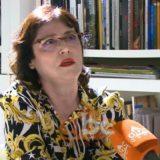 Shkrimtarja e njohur shqiptare vuan nga sëmundja e rëndë, thirrje për vaksinim