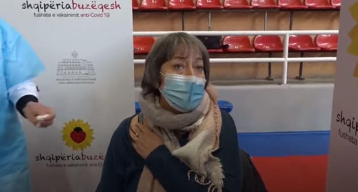 Mjekja në Shkodër: Rastet mesatare me Covid i trajtojmë në shtëpi, të lirojmë kapacitetet në spitale
