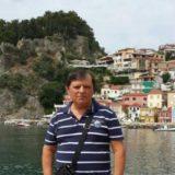 I infektuar me Covid, humb jetën mjeku në Berat