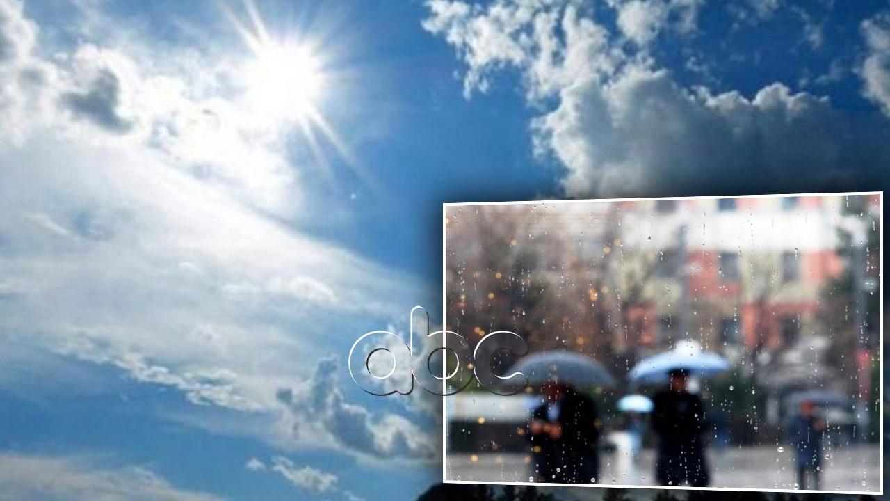 Dëborë, stuhi apo diell, çfarë do të ndodhë me motin? Zbuloni si do të mbyllet shkurti