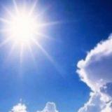 Temperatura deri në 21°C, parashikimi i motit për sot