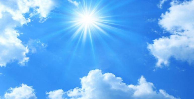 Moti do të jetë në favorin tuaj, si do të ndryshojnë temperaturat gjatë ditës