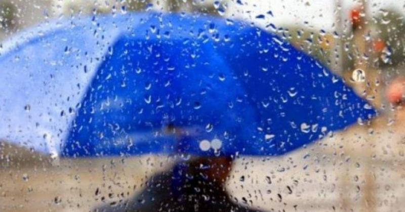 Rikthehen reshjet, parashikimi i motit për ditën e sotme