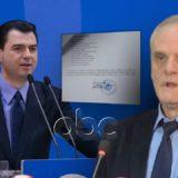 Si u zhduk pa zhurmë nga lista e koalicionit aleati i sikletshëm i Bashës